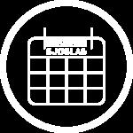 Kopi av Kopi av ukens takeawaymeny er klar (6)